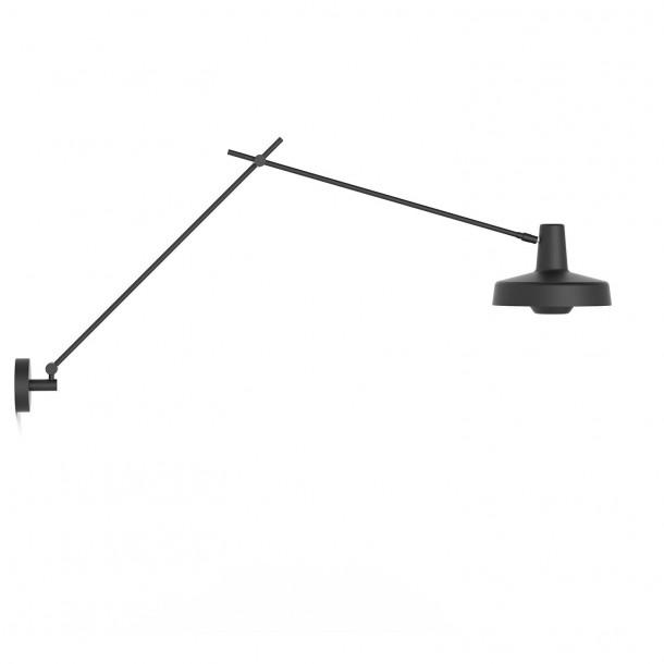 Arigato L Vegglampe