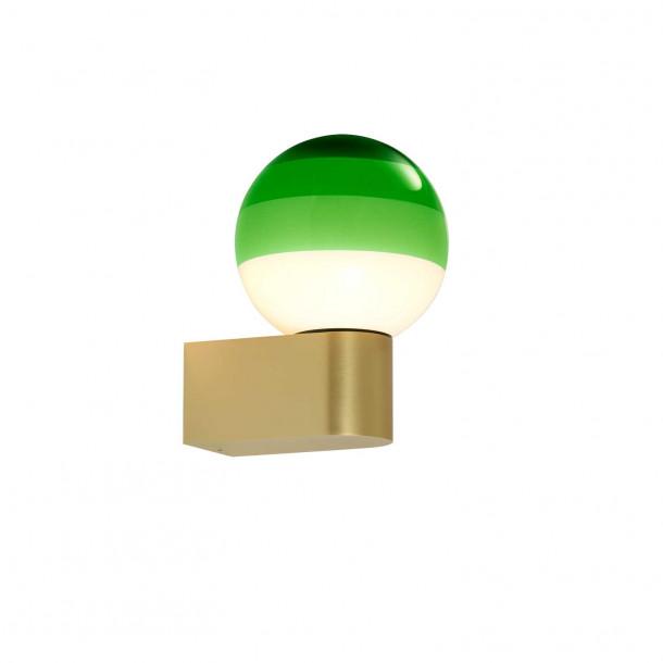 Dipping Light A1-13 Vegglampe