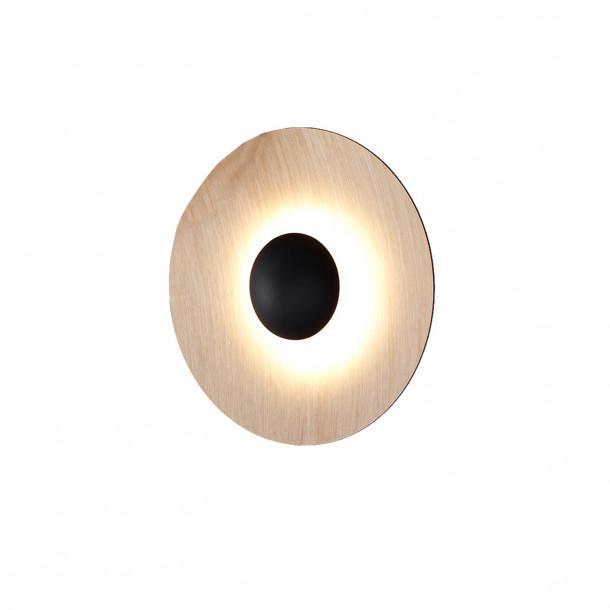 Ginger Ø42 C Vegglampe/Taklampe