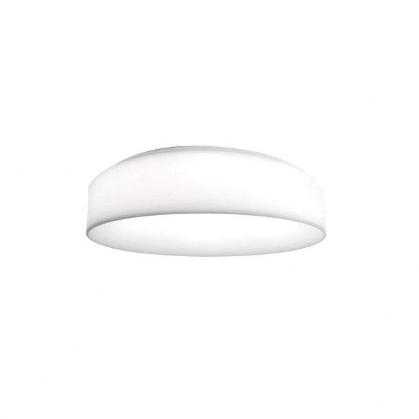 Hole-Light Taklampe