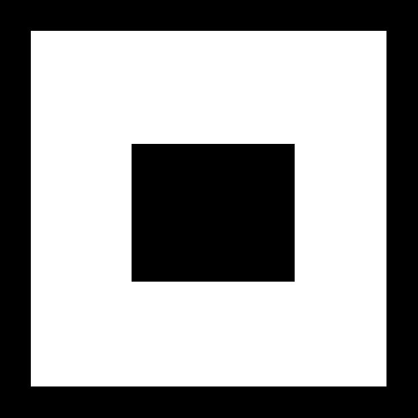 Santorini Veggfeste IP65