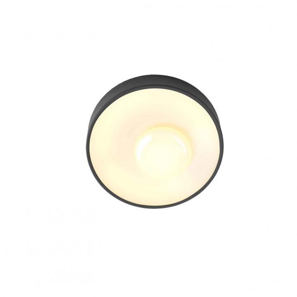 Sun Grå Taklampe