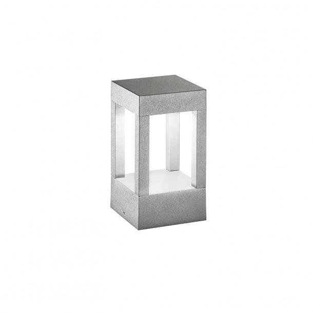 York 200 Utendørs Vegglampe/Hagelampe
