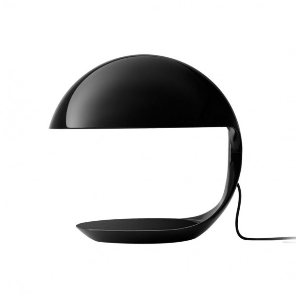 Cobra Bordlampe